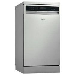 Посудомоечные машины Whirlpool ADPF 883 IX