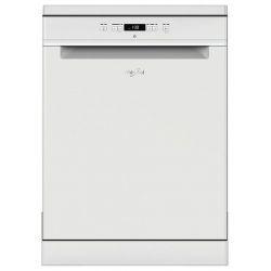 Посудомоечные машины Whirlpool WFC 3C26