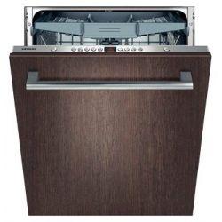 Посудомоечные машины Siemens SN 65N080
