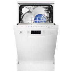 Посудомоечные машины Electrolux ESF 4520 LOW