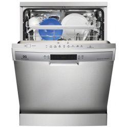 Посудомоечные машины Electrolux ESF 6710 ROX