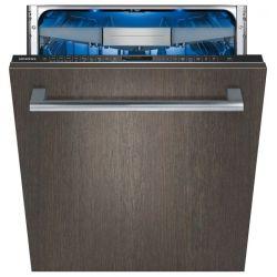 Посудомоечные машины Siemens SN 678X02 TE