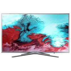 Телевизор Samsung UE49K5600AW