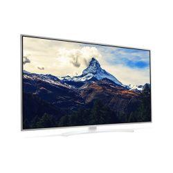 Телевизор LG 49UH664V