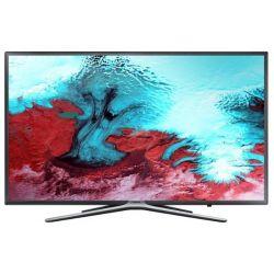 Телевизор Samsung UE55K5500AU