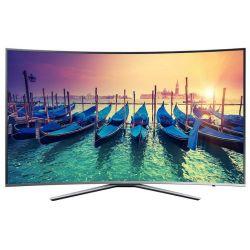 Телевизор Samsung UE49KU6500U