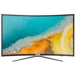 Телевизор Samsung UE40K6300AK