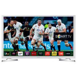 Телевизор Samsung UE32J4510AK