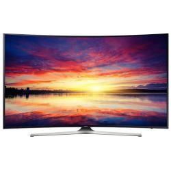 Телевизор Samsung UE49KU6100K