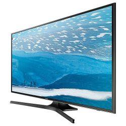 Телевизор Samsung UE43KU6072