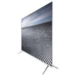 Телевизор Samsung UE49KS7080