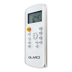 Кондиционер Olmo OSH-24LD7W
