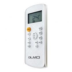 Кондиционер Olmo OSH-18VS7W