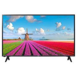 Телевизор LG 32LJ500U