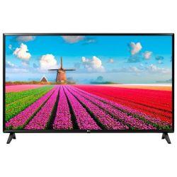 Телевизор LG 49LJ594V