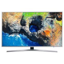 Телевизор Samsung UE55MU6400U