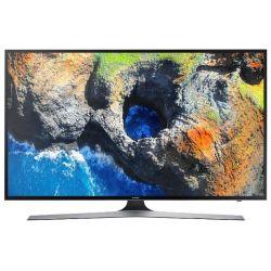 Телевизор Samsung UE50MU6172U