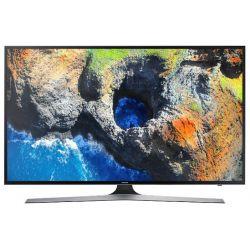 Телевизор Samsung UE55MU6102K
