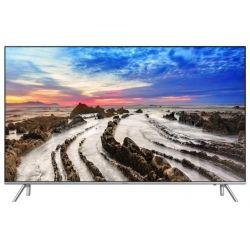 Телевизор Samsung UE49MU7002T