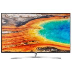 Телевизор Samsung UE65MU8000U