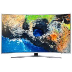 Телевизор Samsung UE65MU6502U
