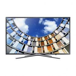 Телевизор Samsung UE32M5572