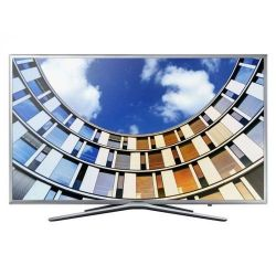 Телевизор Samsung UE32M5672