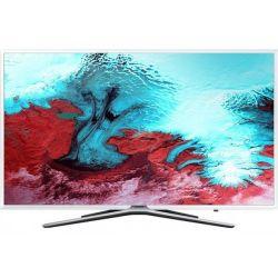 Телевизор Samsung UE49K5582