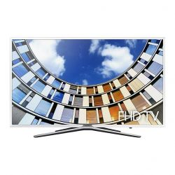 Телевизор Samsung UE49M5512