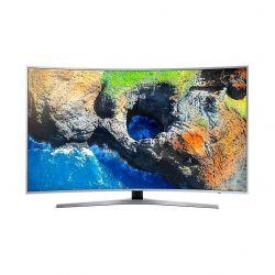 Телевизор Samsung UE49MU6502