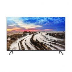 Телевизор Samsung UE49MU7042