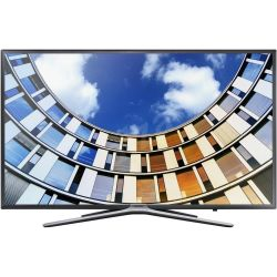 Телевизор Samsung UE55M5572