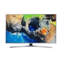 Телевизор Samsung UE55MU6402