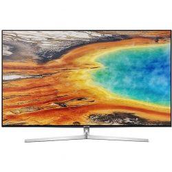 Телевизор Samsung UE65MU8002
