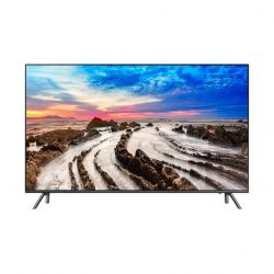 Телевизор Samsung UE65MU7052