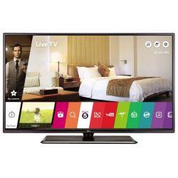 Телевизор LG 32LW641
