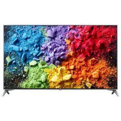 Телевизор LG 65SK7900