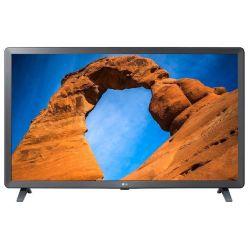 Телевизор LG 32LK6100