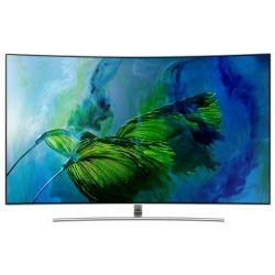 Телевизор Samsung QE75Q8CAM