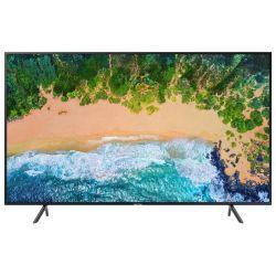 Телевизор Samsung UE40NU7122K