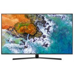 Телевизор Samsung UE50NU7402U