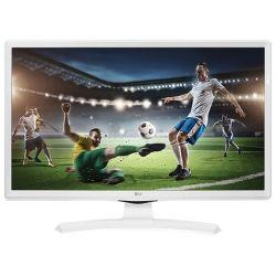 Телевизор LG 28MT49VW-WZ