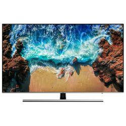 Телевизор Samsung UE55NU8002T