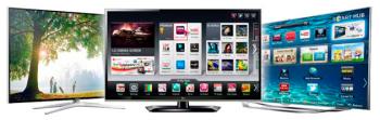 Как купить телевизор в интернет магазине недорого. Основные параметры тв.