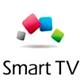 Функция Smart в современных телевизорах